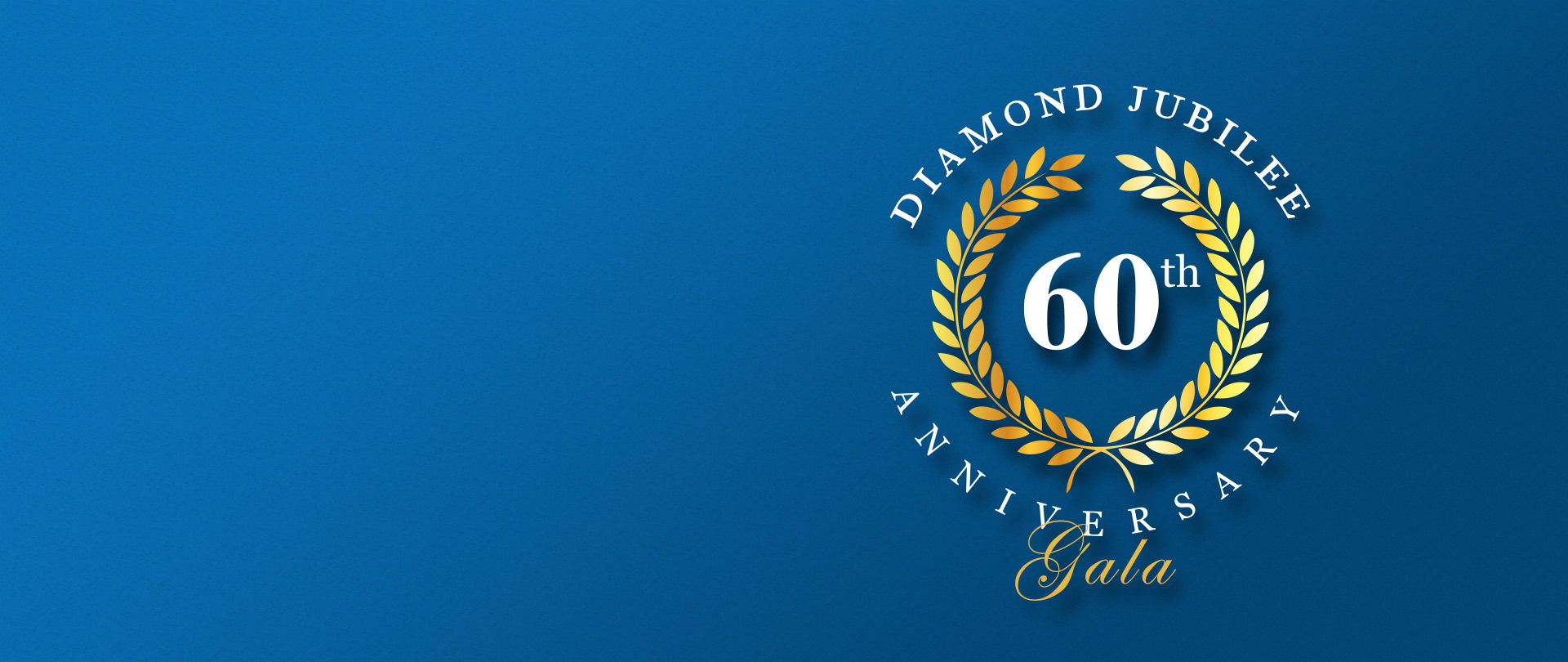 Celebrate 60 years of PS Concerts!